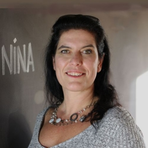 Nina<br />Zolezzi