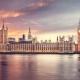 Brexit und Changemanagement
