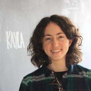 Kayla Hirsch